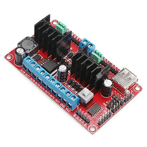 Wireless Router On Gear Wiring Diagram Besides Gear Wireless Router